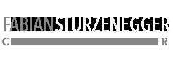 Fabian Sturzenegger